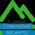 Comunidad de Regantes de El Arenal